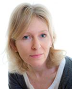 Christina Hood