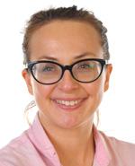 Ewa Franus-Branagan